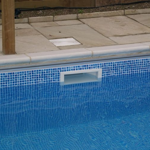 Blog What Does My Swimming Pool Skimmer And Skimmer Basket